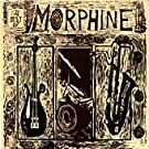 The Best of Morphine