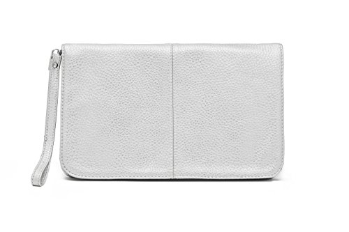 mighty-purse-flap-x-body-handbag-metallic-silver-womens-smartphone-charging-handbag-for-iphones-and-