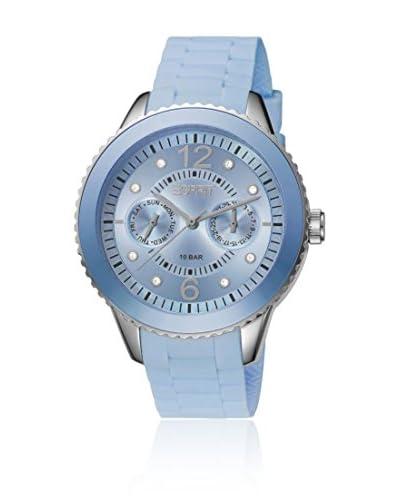 ESPRIT Reloj de cuarzo Woman ES105332022 40 mm