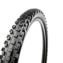 Geax Datura High Performance Folding Freeride/Downhill Bike Tire - 26 x 2.2 - 1024322