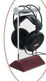 audio-technica ヘッドホンスタンド AT-HPS550