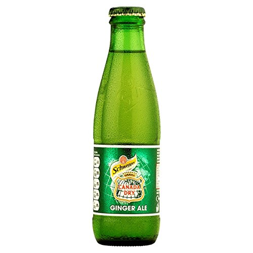 schweppes-canada-dry-ginger-ale-24-x-200ml