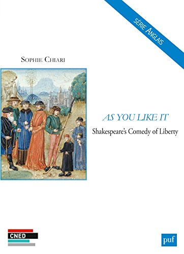 as-you-like-it-shakespeares-comedy-of-liberty
