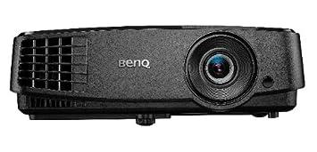 Benq MS504 Vidéoprojecteur Mini-USB B
