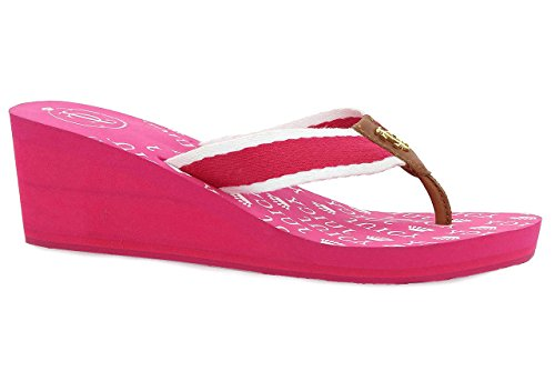 juicy-couture-christy-infradito-da-donna-pink-375