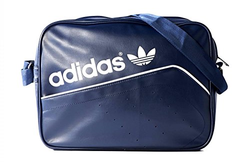 adidas-herren-umhangetasche-airliner-perforated-collegiate-navy-white-38-x-12-x-28-cm-12-liter-ab278