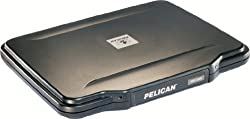 Slim Tablet Case 1065CC