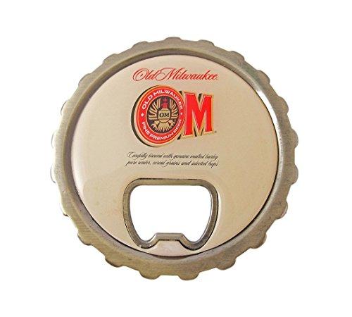 old-milwaukee-beer-belt-buckle-bottle-opener