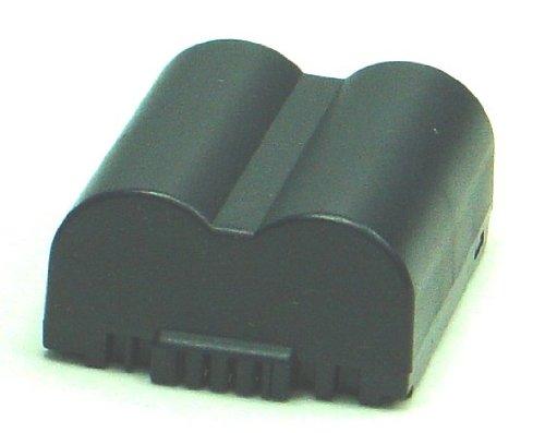 Batterie Rechargeable - BRAND NEW LI ION RECHARGEABLE BATTERY PACK FOR PANASONIC LUMIX DIGITAL CAMERA DMC FZ18S DMC FZ7GK DMC FZ50EF S