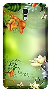 WOW Printed Designer Mobile Case Back Cover For samsumg Galaxy Mega 2 SM-G750H/G7508