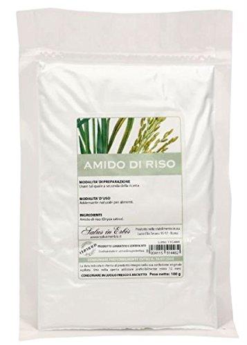 amido-di-riso-polvere-100-g