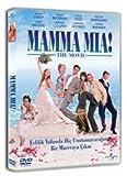 Image de Mamma Mia