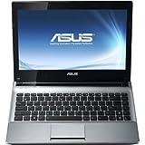 ASUS ノートパソコン U30Jc U30JC-QX063V