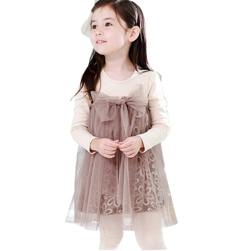 Wholesale Baby Girl Clothes
