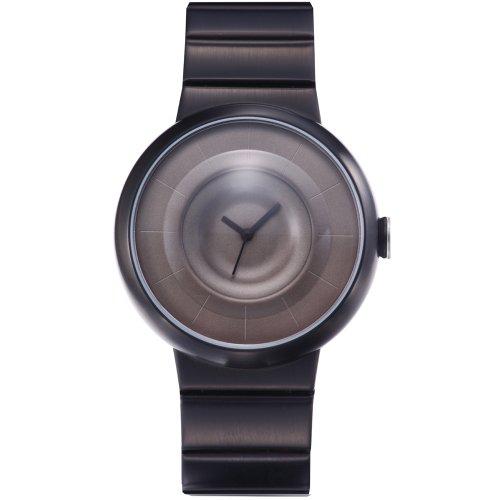 [タックス]TACS 腕時計 クォーツ DROP-M(ドロップ) TS1001B 【正規輸入品】