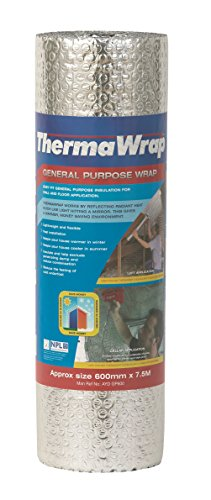thermawrap-materiau-disolation-a-usage-general-pour-murs-et-sols-pose-facile-600-mm-x-75-m-x-37-mm