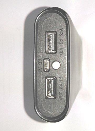 CM-901 20000mAh Power Bank