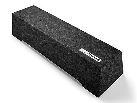 Subwoofer amplificateur 5 canaux, Système de son Véritable VW Tuning Plug and Play