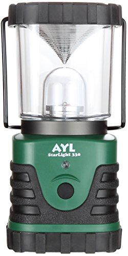 AYL-StarLight-Water-Resistant-Shock-Proof-Battery-Powered-Ultra-Long-Lasting-Up-To-6-DAYS-Straight-600-Lumens-Ultra-Bright-LED-Lantern-Perfect-Camping-Lantern-for-Hiking-Camping-Emergencies-Hurricanes