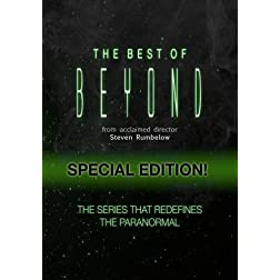 Beyond: The Best Of