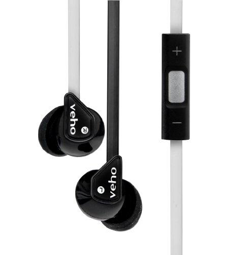 veho-zs-2-in-ear-earphone-black-white