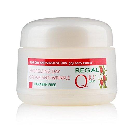 crema-de-dia-energizante-antiarrugas-extracto-regal-q10-con-extracto-de-baya-de-goji-spf-20
