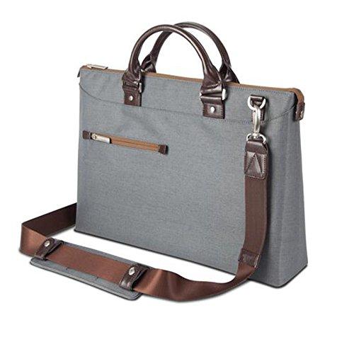 moshi-urbana-gray-maletin-de-laptop-color-gris-granito