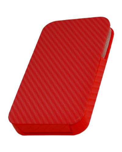 STK IPHONE 4 CASE ROT