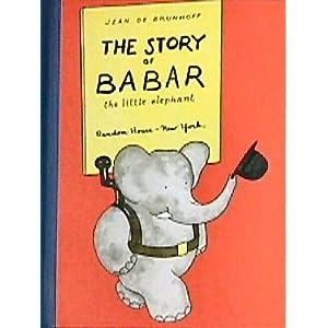 The Kindergarten Canon: The 100 Best Children's Books | The
