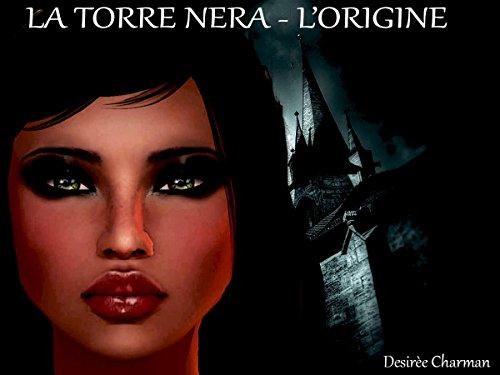 La Torre Nera L'origine PDF
