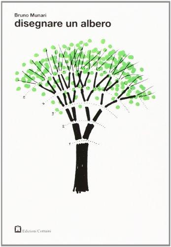 Disegnare un albero PDF