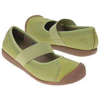 KEEN Sienna Mary Jane Shoe - Women's
