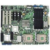 5100 Xeon LGA771 Atx 32GB DDR2 8SAS 2/1PCIEX8/4 3PCI Vid