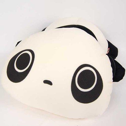 San-X Tarepanda Figure Plush Doll Stuffed Toy Sz M