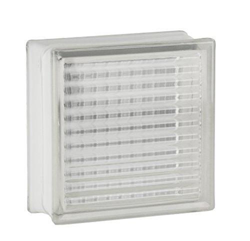 5-pezzi-fuchs-mattoni-di-vetro-incrociato-trasparente-24x24x8-cm