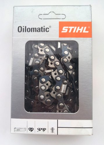 stihl-sierra-cadena-3-8-16-mm-72-gl-50-cm-mitad-de-cincel-rmc-3652-000-0072