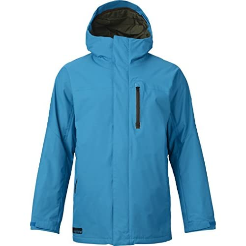 バートン バートン BURTON Encore Jacket W16 10174102422 スノーボード ウエア (Pipeline) Pipeline L【Mens】