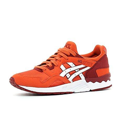 asics-gel-lyte-v-gs-onitsuka-tiger-c541n-2401-sneaker-shoes-schuhe-women-damen