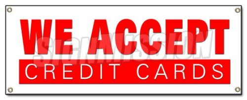 we-accept-credit-cards-banner-sign-visa-mastercard-debit-discover-accepted-by-signmission