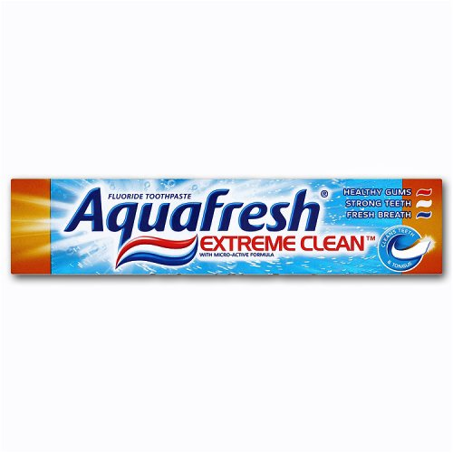 aquafresh-extreme-clean-fluoride-toothpaste-with-micro-active-formula-100ml