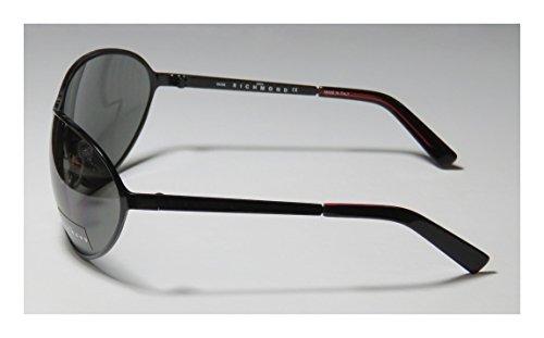 mens designer sunglasses brands  mens/womens designer