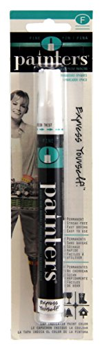 elmers-painters-r-opaque-paint-marker-fine-point-white