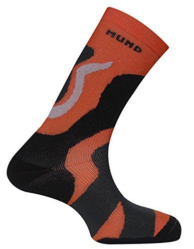mund-tramuntana-antibacteriano-407-calcetines-para-hombre-color-naranja-talla-xl-46-49