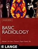 img - for Basic Radiology, Second Edition (LANGE Clinical Medicine) book / textbook / text book
