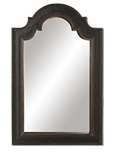 Uttermost 01760 P Ribbed Arch, U