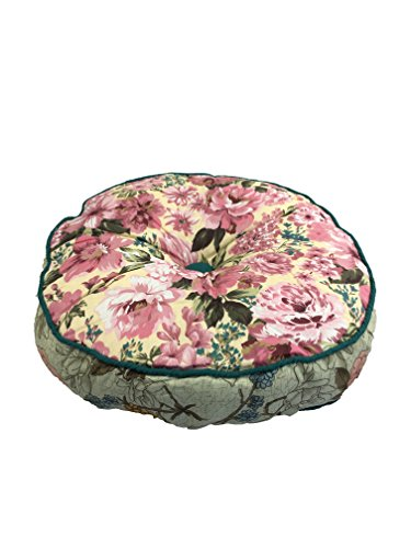 jcp-home-collection-round-pillow-multi-colored-floral-14-in-diameter
