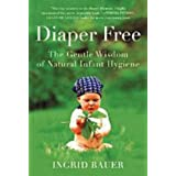 Diaper Freeby Ingrid Bauer