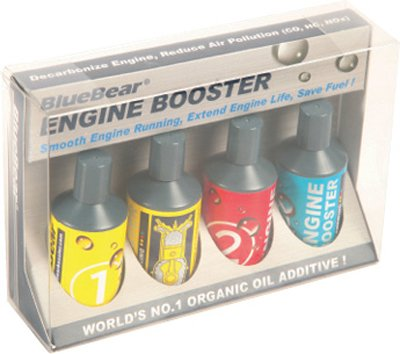 blue-bear-kit-per-motore-trattamento-worlds-number-one-organic-olio-di-additivo