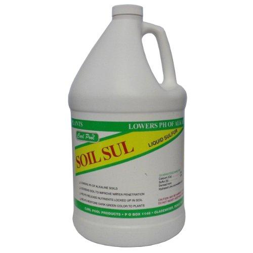 carl-pool-soil-sul-liquid-sulfur-gallon