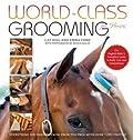 World Class Grooming